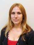 Pauline Renaud, Editor, TelecomFinance Magazine